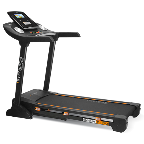 PHYSIOLINE TDX TOUCH