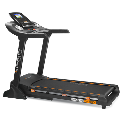 PHYSIOLINE TMX TOUCH